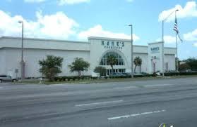 Kane s Furniture Tampa FL YP