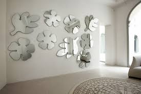 wall mirrors for living room fresh design modern mirror decor and ideas decoration round walls funky