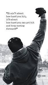 Awesome Inspirational Motivational ...