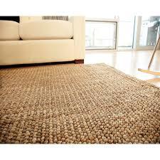 jute braid area rugs target for minimalist living room decor