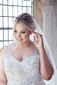 earrings for wedding dress. glamour crystal wedding earrings for dress r