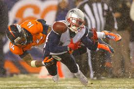 New England Patriots 2016 Roster Breakdown 14 Wr Chris