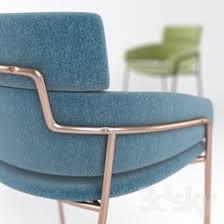 Дизайнерский <b>барный стул</b> Strike ST Bar <b>Stool</b> купить в Санкт ...