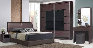 cheap bedroom furniture sets online. Beautiful Furniture Kimyee Furniture Industries Sdn Bhd 472197H Is One Of The Leading Bedroom  Furniture Manufacturers In Malaysia We Manufacture As Well Supply A Wide  And Cheap Bedroom Sets Online