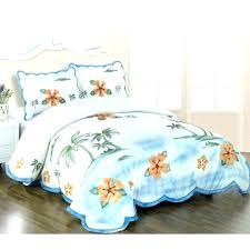 coastal bed sets bed bath and beyond comforters and bedspreads bed bath and beyond coastal bedding