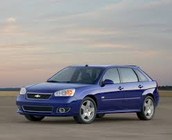 67,414 GM Sedans Recalled In Canada For Power Steering Issues | GM ...