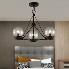 lights industrial pendant lamp