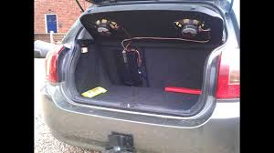 car audio diagram on images free download wiring diagrams stunning how to connect rca cables to amp at Wiring Diagram For Car Amplifier