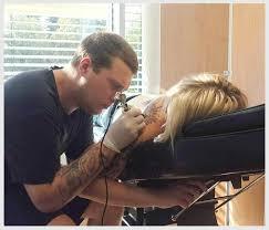Tetování Ostrava Tetování Ostrava