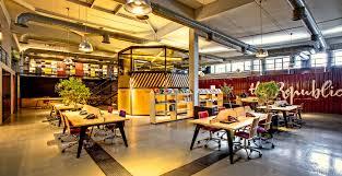 urban office design. Urban Office Design. Youth Culture, Urban, Military, Nuclear Theme \\u2013 Open Design I