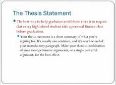 something to write a persuasive essay writing a persuasive essay  writing english a level essays