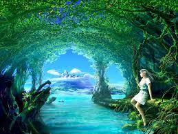 Beautiful Pictures Of Nature Nature Beauty Wallpaper Wallpapersafari