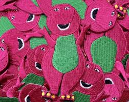 <b>Dinosaur patch</b>   Etsy