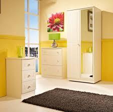 Oak And Cream Bedroom Furniture Warwick Bedroom Furniture By Welcome Furniture The Bedroom Shop