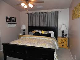 gray yellow and blue bedroom ideas grey and yellow bedroom decor dgmagnets  com . gray yellow and blue bedroom ideas ...