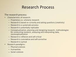Research Problem Statement Research Problem Statement Construct Concept And Variables Ppt