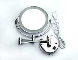 20x magnifying mirror with light magnification mirror with lighted wall mount super bright led vanity magnifying 20x magnifying mirror lighted