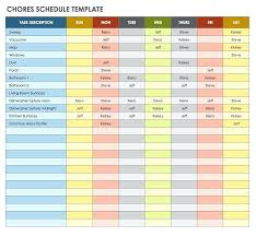 Integrated Master Plan Template Excel Bee Famous Schedule Ideas ...