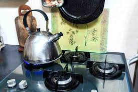 best tea kettle for gas stove whistle glass
