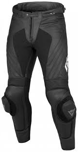 dainese delta pro evo c2 perforated pants 529 95 419 96 free