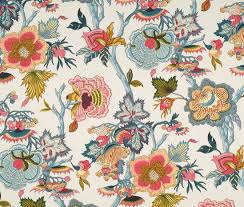 vintage country wallpaper #countryfrench