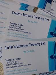extreme cleaning services. Fine Cleaning Drag To Reposition To Extreme Cleaning Services T