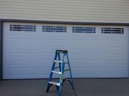 18 foot garage doorGarage Doors  Unforgettable 18x8 Garager Images Design Ft Strut