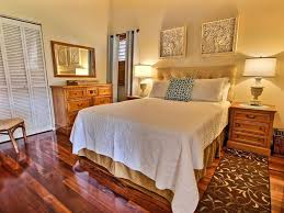Plantation Style Bedroom Furniture Plantation Style Condo All The Comforts Homeaway Lahaina
