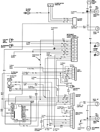 1979 ford f 250 starter wiring wiring diagrams 1992 Ford Thunderbird Wiring Diagram at 1979 Ford Thunderbird Wiring Diagram