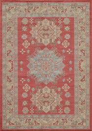 decorative area rugs