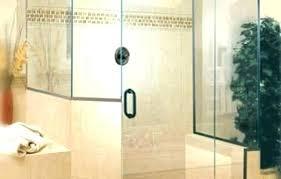 shower r water repellent for euro glass rain x reviews top door review cleaner on doors