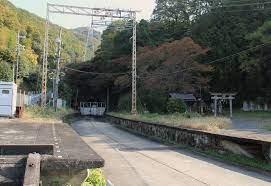 愛知 県 心霊 スポット