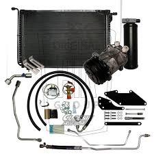 satellite roadrunner bb engine compartment kit a original 71 satellite roadrunner bb engine compartment kit 134a