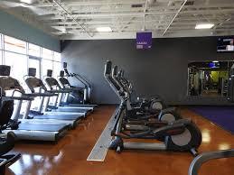 anytime fitness 25 photos gyms 2737 w thunderbird rd phoenix az phone number last updated january 24 2019 yelp