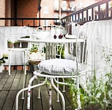 Eye Candy 15 Amazing Backyards To Get You Inspired This Summer Outdoor Dining Furniture Ikea