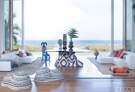Living Rooms With White Furniture 20 White Living Room Furniture Ideas White Chairs And Couches