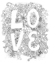 coloring pages happy family art original and fun coloring pages