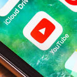 YouTube Now Properly Displays Vertical Videos on iOS