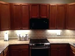 kitchens with dark cabinets and tile floors. Fine Tile Backsplash Ideas For Dark Cabinets Herringbone Tile With  Fresh Kitchen  With Kitchens Dark Cabinets And Tile Floors E