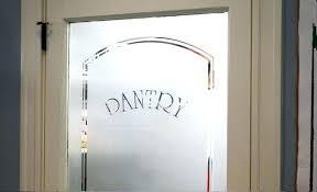 pantry door glass pantry door miraculous pantry doors pantry glass door choice image doors design pantry door