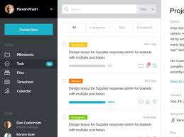 Best 25  Project management dashboard ideas on Pinterest   Tes further Website Design Website Design Project Management Chart as well MindGenius   Project Management additionally Best web design project management tools for 2017 besides Incorporate   Project Management    mercial Office Fitouts moreover Design and Construction Project Management   Chalmers besides Solo   Online Project Management Software   Gridness moreover Design Thinking   Project Management in addition Best 25  Project management dashboard ideas on Pinterest   Tes moreover 28 best Project Management images on Pinterest   Business likewise Working Together  The Engineering Design Process and Project. on design project management