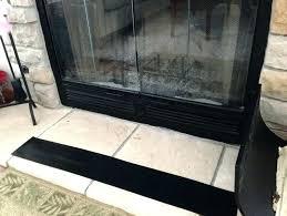 fireplace fresh air intake vent fireplace fresh air intake fireplace fresh air vent cover fireplace combustion fireplace fresh air intake vent