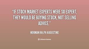 Stock Market Quotes Today Stunning 48 Stock Market Quotes 48 QuotePrism