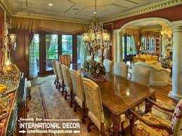colonial style dining room furniture. Perfect Style Colonial Style Dining Room Furniture For Worthy Styl On Spanish Intended Colonial Style Dining Room Furniture N