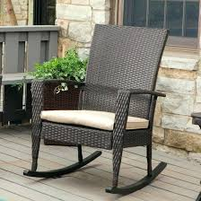 outdoor sling chair fabric patio sling fabric patio exquisite replacement slings for chairs home depot outdoor outdoor sling chair fabric