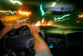 Lights Dimming In Car Why Do My Headlights Flicker When Im Listening To Music