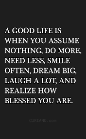 Quotes About Living Life Amazing Curiano Quotes Life LifeQuote Love Quotes Life Quotes Live