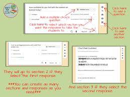 Go you can download from our website without registration become a real cheater in the game cs:go using cheats from our site. Google Classroom Hack 3 Formative Assessment With Forms Leah Cleary