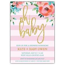 Fulgurant Your Invitation Templateswith Baby Shower Design Baby Cute Baby Shower Invitation Ideas