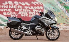 2018 bmw touring motorcycles. interesting touring 080916mobo2016bestsporttouringbmwr1200rt on 2018 bmw touring motorcycles o